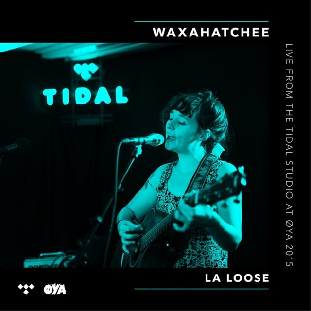 La Loose (Live from the TIDAL Studio)