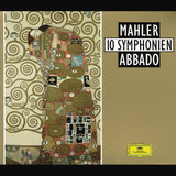 Symphony No.4 in G - Mahler: Symphony No.4 In G - 4. Sehr behaglich: