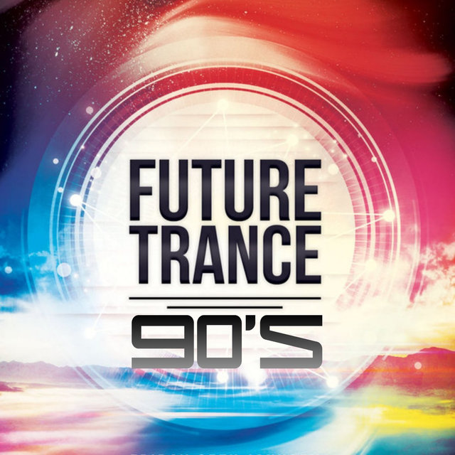 TIDAL Listen To Future Trance 90s On
