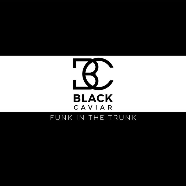 Funk in the Trunk
