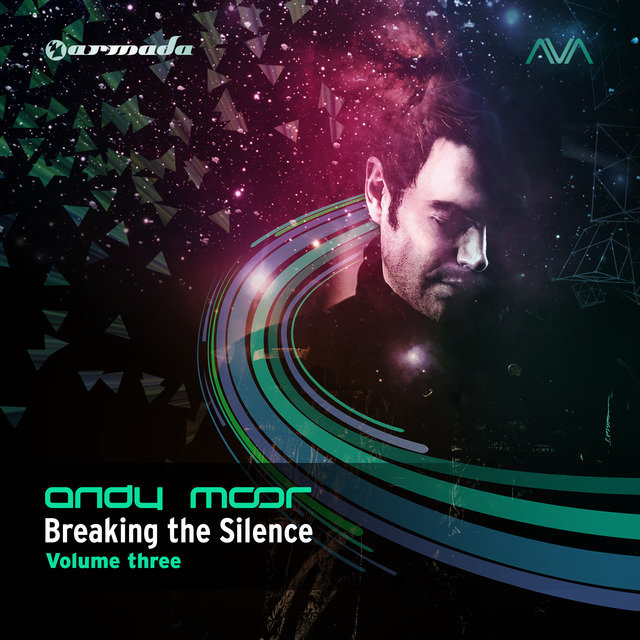 Breaking The Silence, Vol. 3 (Unmixed)