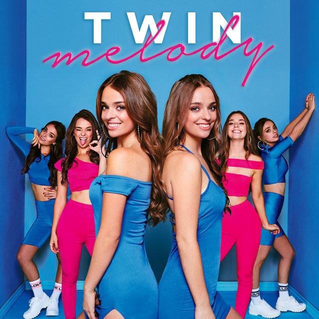 Twin Melody