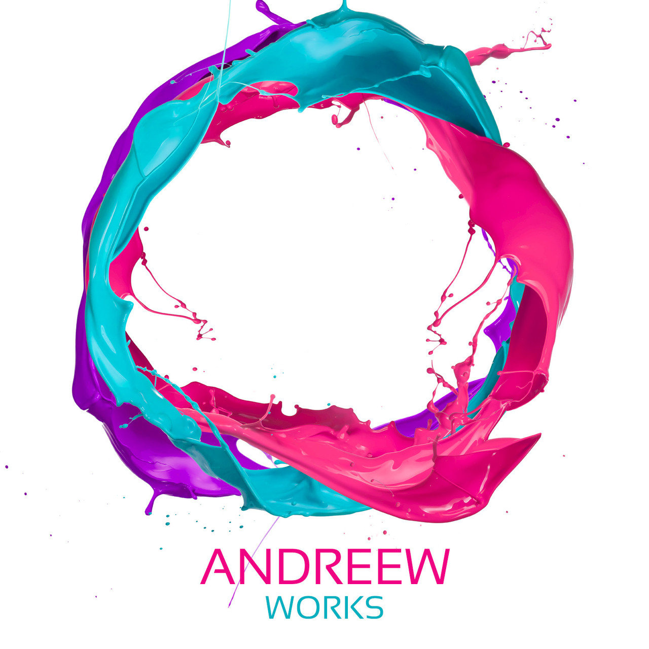 AndReew Works