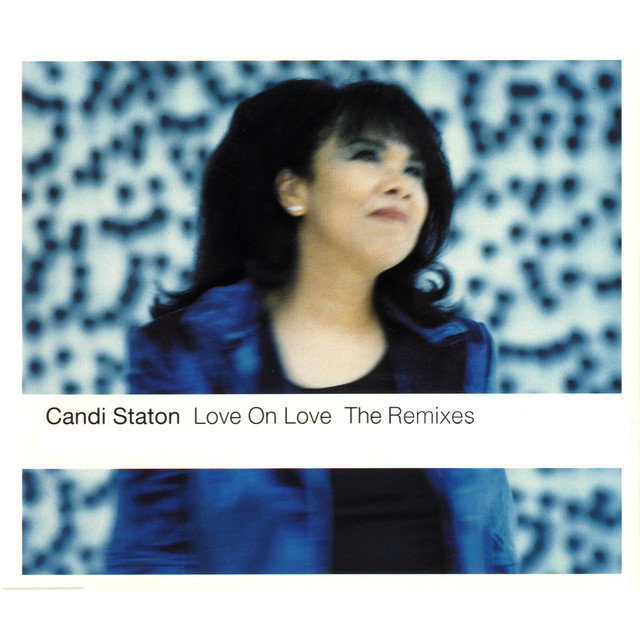 Love On Love (The Remixes)