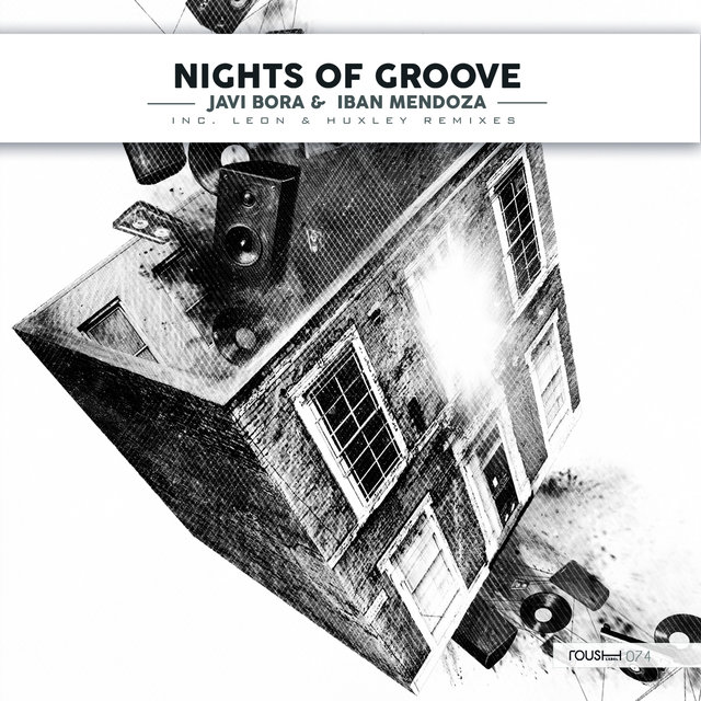 Nights Of Groove