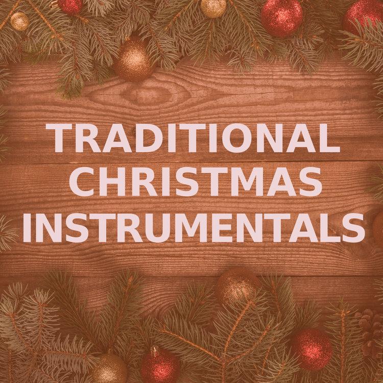 Streaming Christmas Music.Tidal High Fidelity Music Streaming
