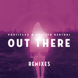 Out There (Beowülf Remix)