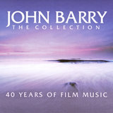 John Barry: The Collection - 40 Years Of Film Music
