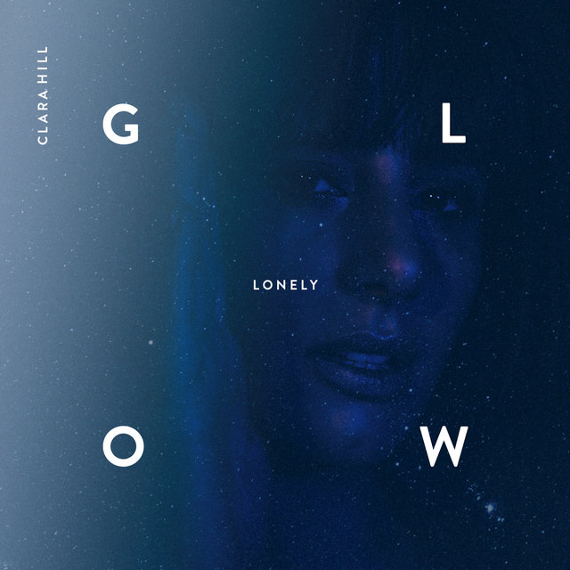 Lonely Glow (Remixes)