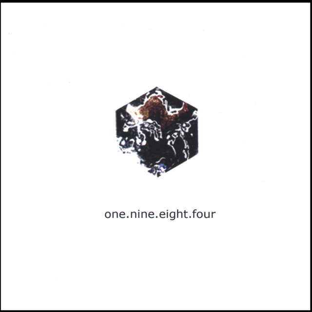One Nine Eight Four