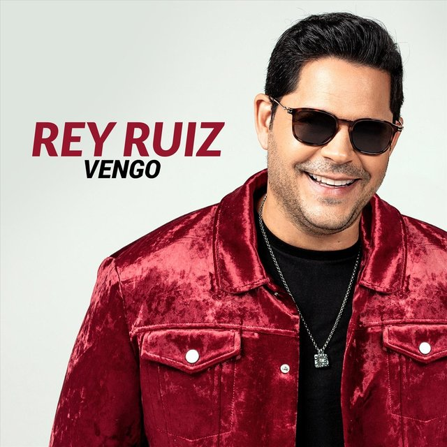 Vengo (Salsa Version)