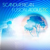 Scandiafrican Fusion Acoustic