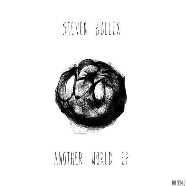 Another World EP