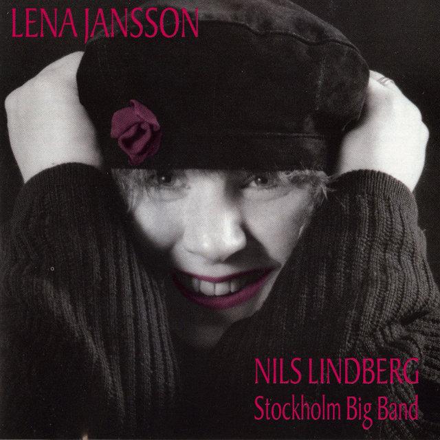 Nils sture jansson