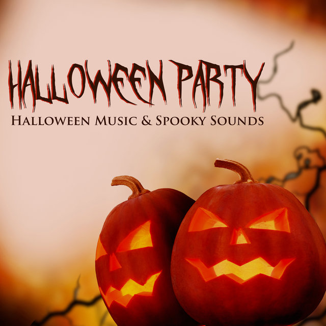halloween party scary background halloween music spooky halloween sound effects