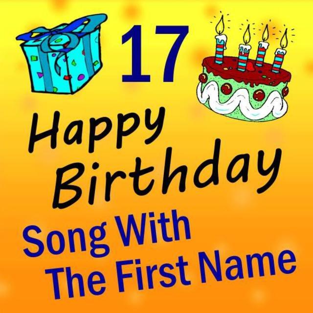 Tidal Listen To Happy Birthday Angie By Happy Birthday On Tidal