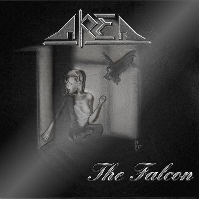 The Falcon (25th Anniversary / Remastered)