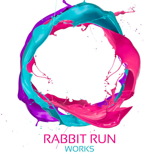 Rabbit Run Works