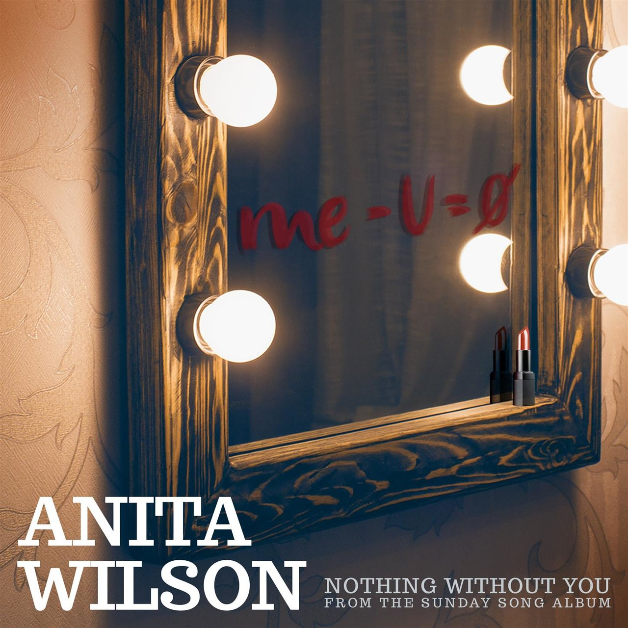 Nothing Without You - Single