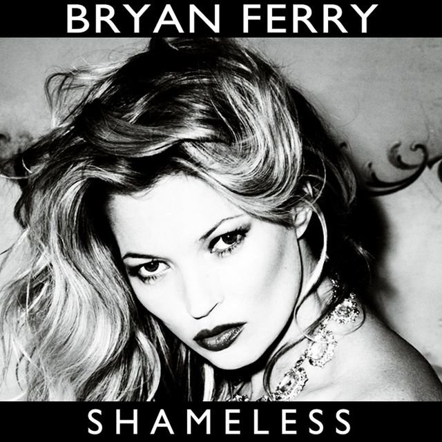 Shameless (Remixes)