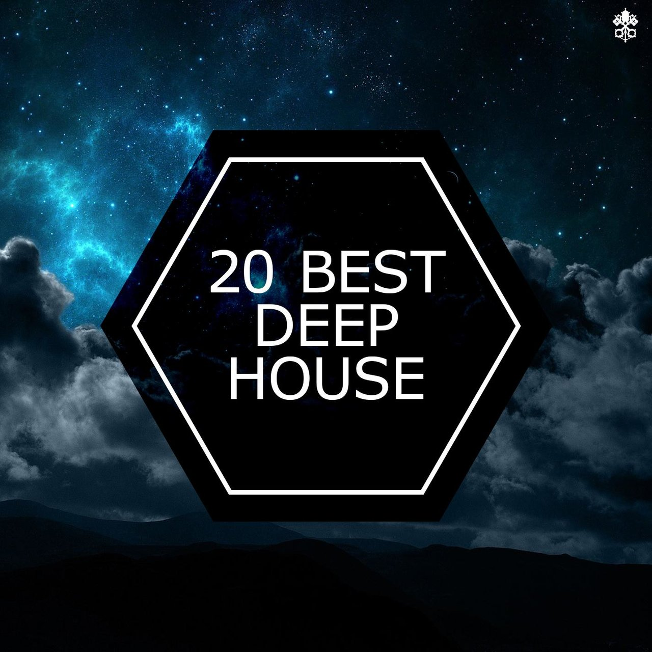 Tidal listen to deep chills on tidal for Top 20 house music