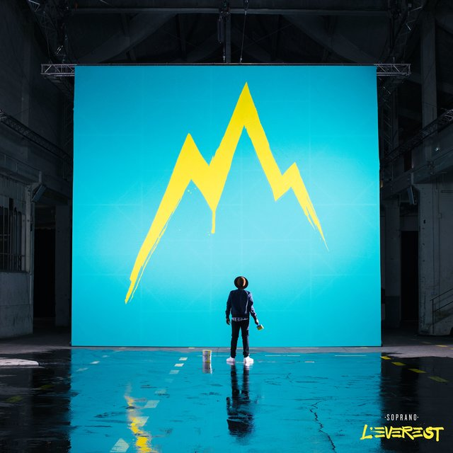 L'Everest (Deluxe Edition)