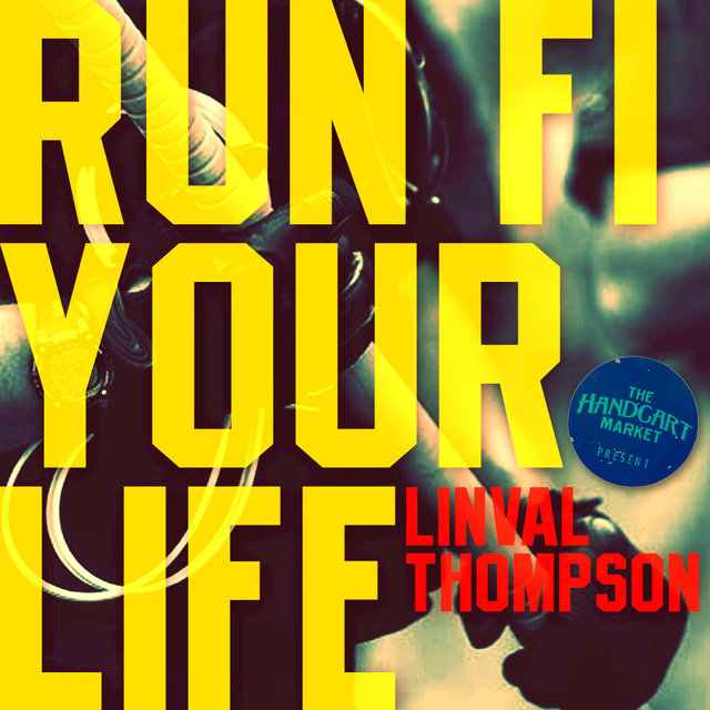 Run Fi Your Life - Single