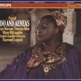 Purcell: Dido and Aeneas / Act 1 -
