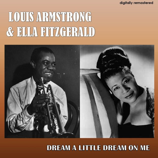 Dream a Little Dream on Me (Digitally Remastered)
