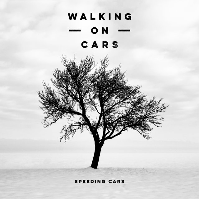 Speeding Cars (Acoustic Version)