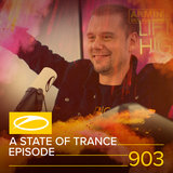 Perfect Ghost (ASOT 903)