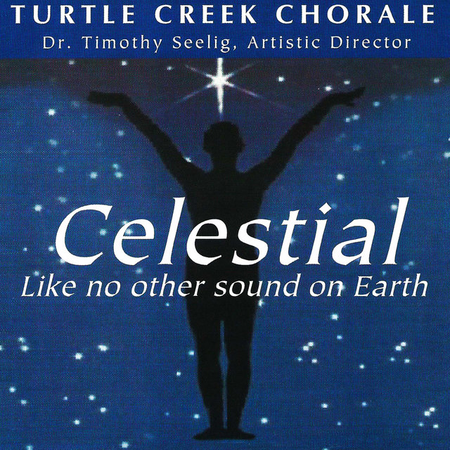 Celestial: Like No Other Sound on Earth
