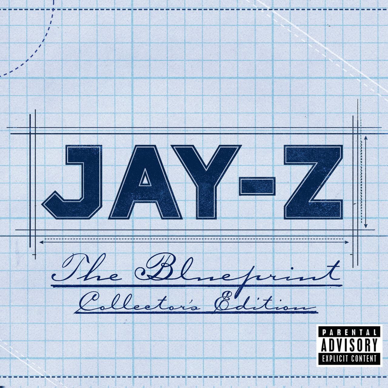 Tidal listen to the blueprint 3 on tidal the blueprint collectors edition explicit version malvernweather Images