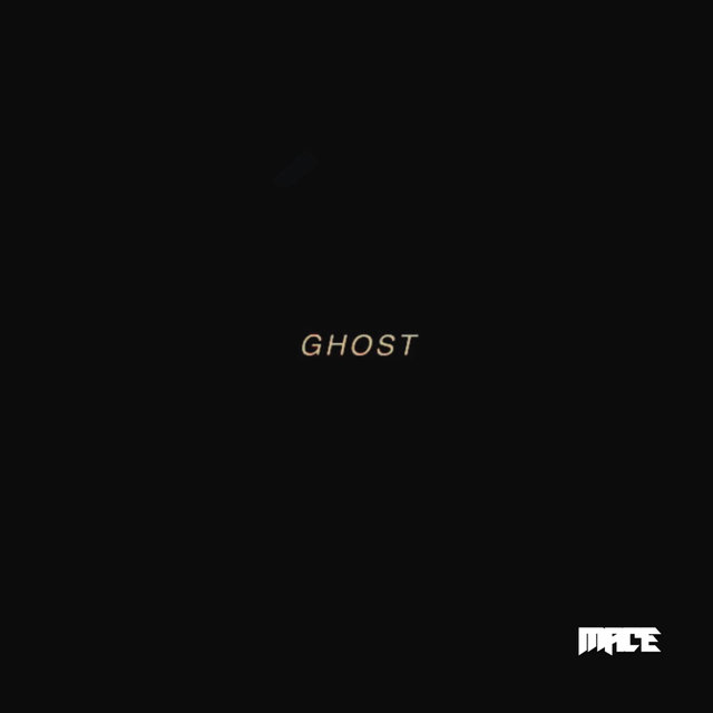 Ghost Freestyle