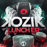 Lunch (INFEKT Refix)