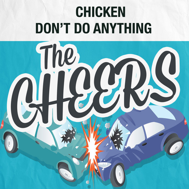 Chicken / Don't Do Anything
