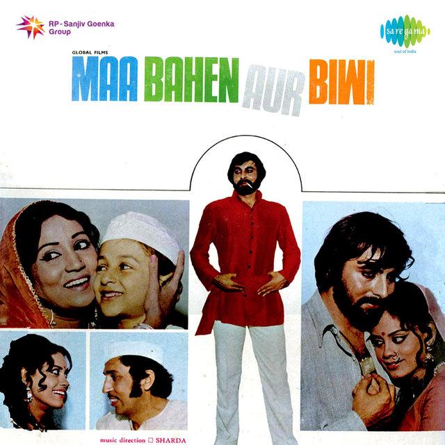 download Maila Aanchal hd movies
