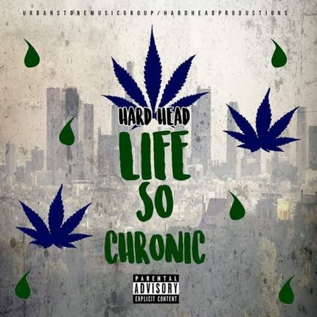 Life So Chronic