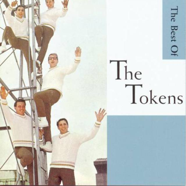Wimoweh!!! - The Best Of The Tokens