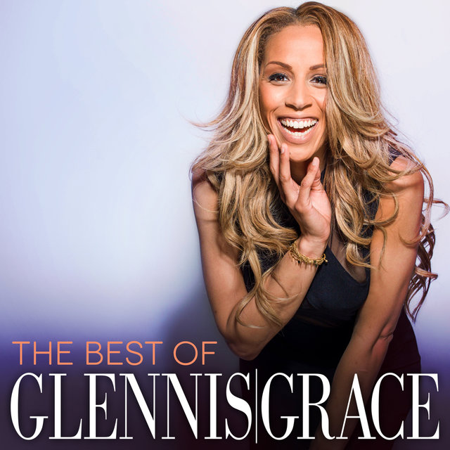 340b1dd5ffb51d Listen to One Night Only by Glennis Grace on TIDAL