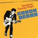 The Great Twenty-Eight