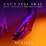 Can't Stay Away (Krakn Remix)