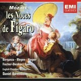 Le Nozze di Figaro, K.492 (1990 Remastered Version), Act III: E Susanna non vien!... Dove sono (Contessa)