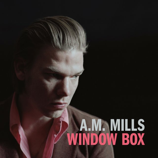 Window Box EP