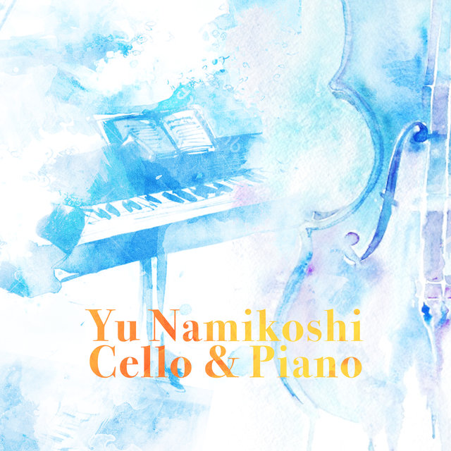 Cello & Piano
