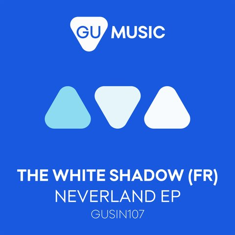 THe WHite SHadow (FR)