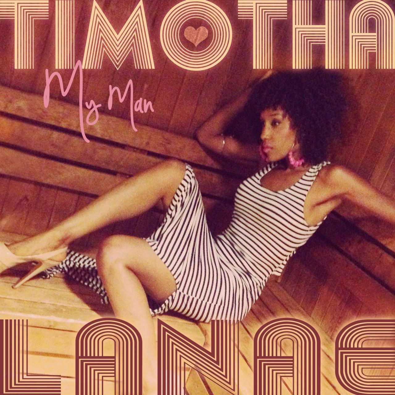 images Timotha Lanae
