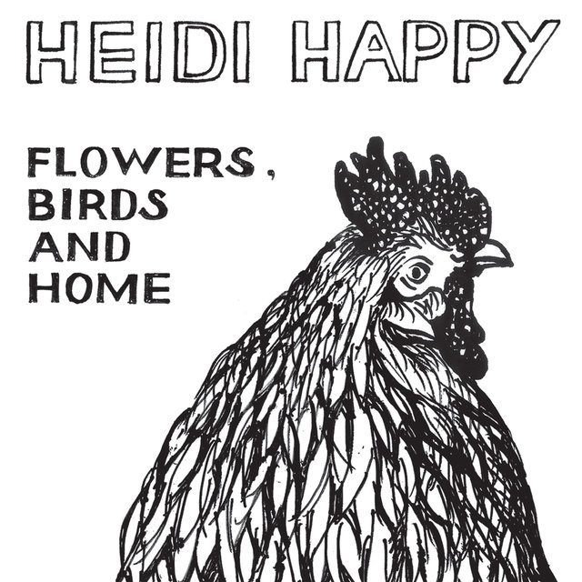 Flowers, Birds and Home (Bonus Tracks)