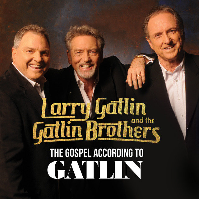 The Gospel According To Gatlin
