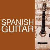 Spanish Guitar (The Best Of) - Track 1